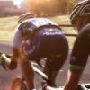 Készül a Pro Cycling Manager 2015
