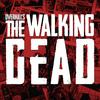 2016-ban konzolokra is jön az Overkill's The Walking Dead