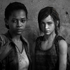 Önállóvá válik a The Last of Us: Left Behind