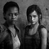 Önállóvá válik a The Last of Us: Left Behind