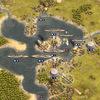 Felkerült a Steamre az Order of Battle: Pacific