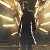 Nem az Eidos Montreal készíti a PC-s Deus Ex: Mankind Dividedet