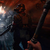 Wolfenstein: The Old Blood launch trailer
