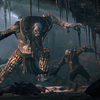 The Witcher 3: Wild Hunt Monsters trailer