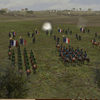 Júniusban jelenik meg a Scourge of War: Waterloo