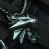 Ismét egy The Witcher 3: Wild Hunt trailer