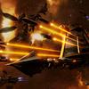 Új előzetest kapott a Battlefleet Gothic: Armada