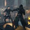 Új címet kapott az Assassin's Creed Victory