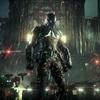 Új Batman: Arkham Knight videosorozat indult