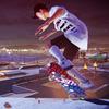Készül a Tony Hawk's Pro Skater 5