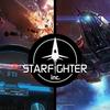 Starfighter Inc. a Kickstarteren