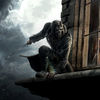 Jön a Dishonored Definitive Edition?