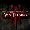 Új teasert kapott a The Incredible Adventures of Van Helsing III