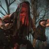 Millióan rendelték elő a The Witcher 3: Wild Huntot