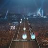 Megvan az első 24 Guitar Hero Live számcím