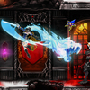 Bombasiker a Bloodstained: Ritual of the Night gyűjtése