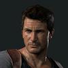 Részletes mimika az Uncharted 4: A Thief's Endben