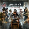 Assassin's Creed Syndicate trailer és infók