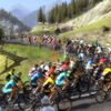 Pro Cycling Manager 2015 trailer