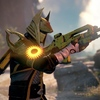 Trailert kapott a Destiny: House of Wolves