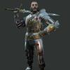 Bemutatkozott a Warhammer: End Times – Vermintide harmadik karaktere