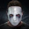 Új előzetest kapott a Dying Light DLC-je