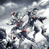 Konzolokra készül a Divinity: Original Sin – Enhanced Edition