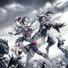 Konzolokra készül a Divinity: Original Sin – Enhanced Edition