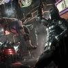 Újabb Batman: Arkham Knight fejlesztői napló