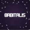 Trailerben kapott premierdátumot az 0RBITALIS