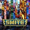 SMITE Xbox One zárt béta