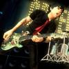 Felfedték a Rock Band 4 első hat dalát
