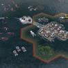Ősszel jön a Sid Meier's Civilization: Beyond Earth kiegészítője