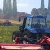 Konzolokra is megérkezett a Farming Simulator 15