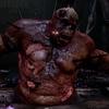 10 perc God of War III Remastered