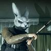 Battlefield Hardline: Criminal Activity DLC jön