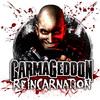 Megjelent a Carmageddon: Reincarnation