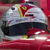 Teaseren az F1 2015