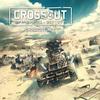 Crossout: építs, száguldj, pusztíts!