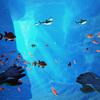 Tengermélyi borzongásra hív az Iron Fish