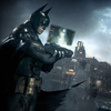 Élőszereplős Batman: Arkham Knight trailer