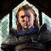 Jövő héten jön a Game of Thrones – Episode 4: Sons of Winter