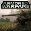 Jön az Armored Warfare korai változata