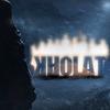 Kholat launch trailer