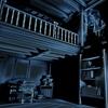 Perception – horrorjátékon dolgoznak a BioShock fejlesztői
