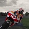 Real Events játékmód a MotoGP 15-ben