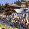 4 új Pro Cycling Manager 2015 kép érkezett