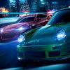 Állandó netkapcsolat kell a Need for Speedhez