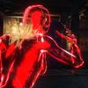 Frissült a Killing Floor 2 korai változata