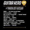 Még 10 Guitar Hero Live szám